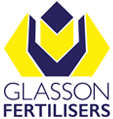 Glasson Fertilisers Logo